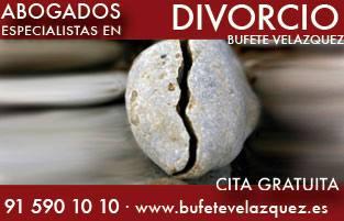 abogados-divorcio