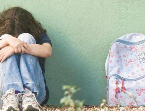 Qué hacer ante el sindrome de alienacion parental