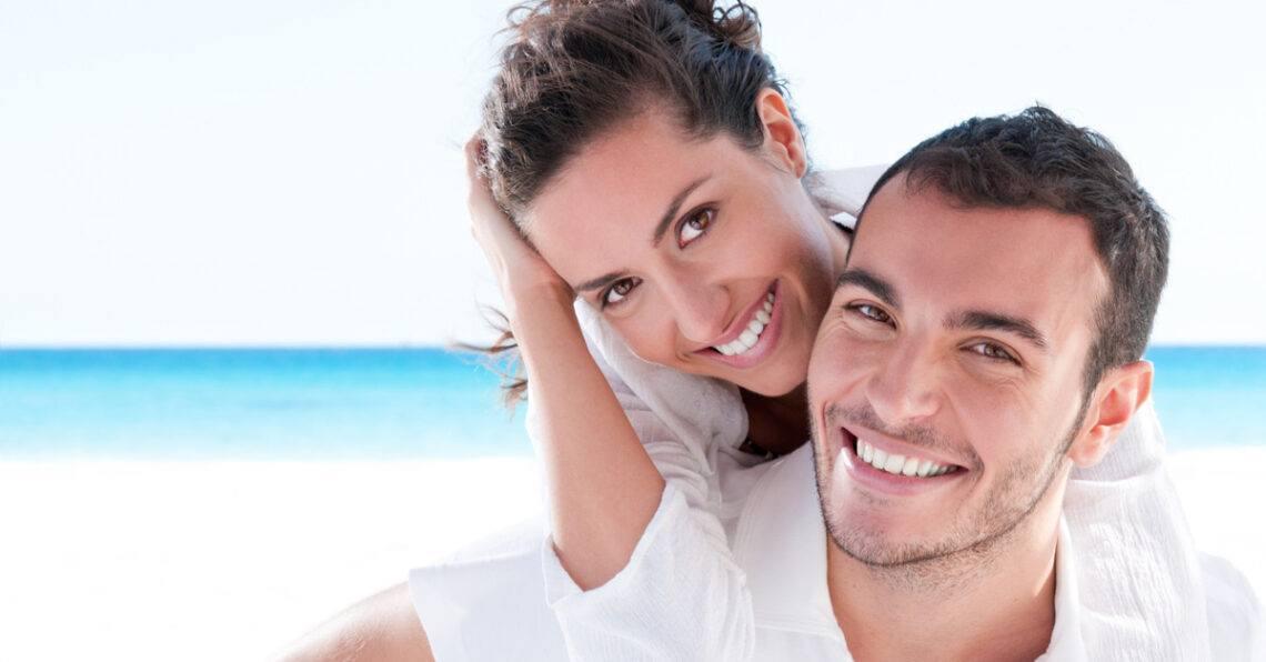 Pensión de viudedad para parejas de hecho