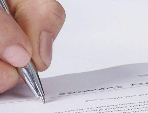 Abogado Civil Madrid - Declaración de prodigalidad
