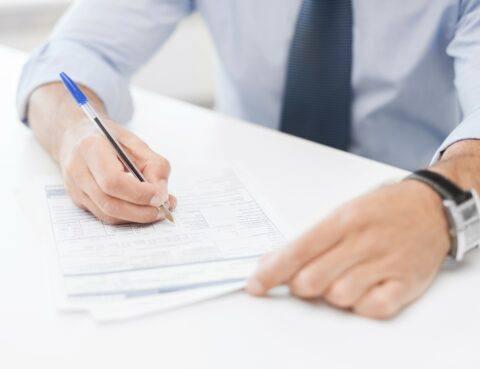 Abogados indemnizaciones en Madrid