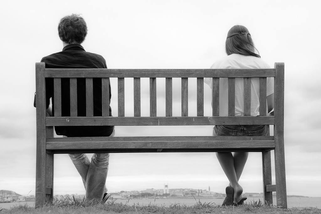 Pago de la hipoteca tras el divorcio