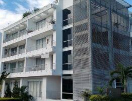 Abogados penalistas para casos de ocupación ilegal de viviendas
