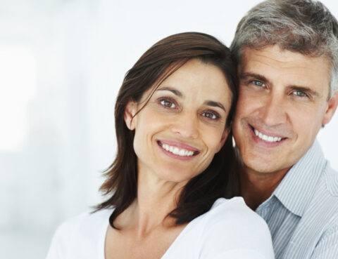Derechos de las parejas de hecho