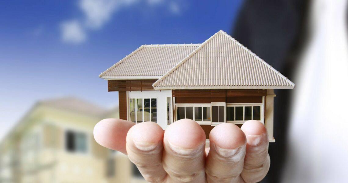 Tipos de hipotecas - Abogados inmobiliarios Madrid