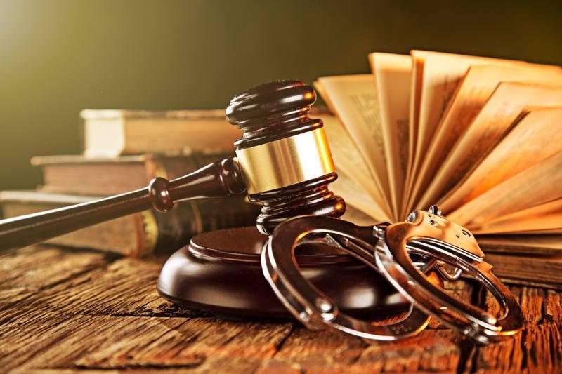 abogados penalistas para tráfico de drogas