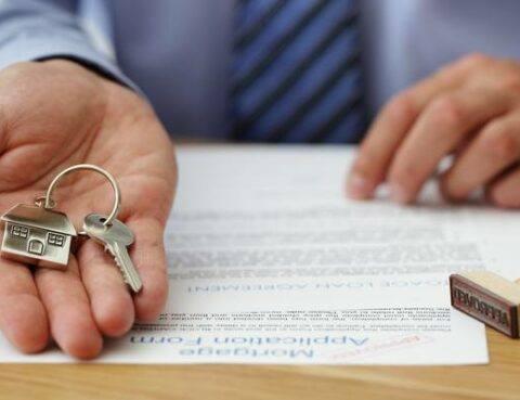 Desistir del contrato de alquiler, requisitos