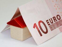 Abogados inmobiliarios para el impago de alquiler