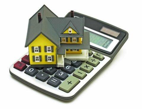 Abogado reclamacion gastos de hipoteca