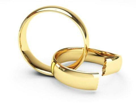 Impago de pensiones - Abogado de divorcio Madrid