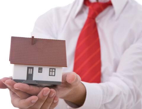 Abogado Hipotecario Madrid - Dación en pago