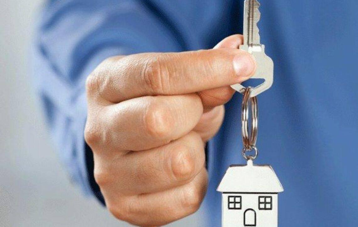Finalizar alquiler de vivienda