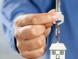 Consulta abogado hipotecario Madrid