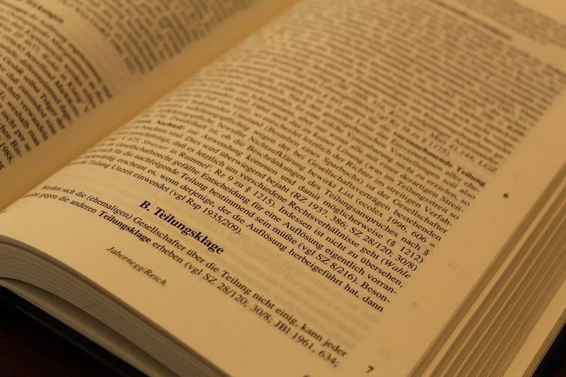 Abogado de divorcio - Convenio regulador
