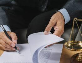 Custodia de hijos tras el divorcio