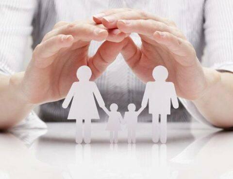 Pensión de alimentos hijos mayores de edad