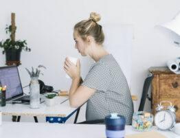 Reduccion de jornada por maternidad