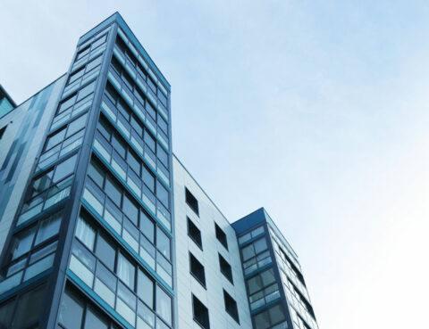Modificación de la ley de alquiler