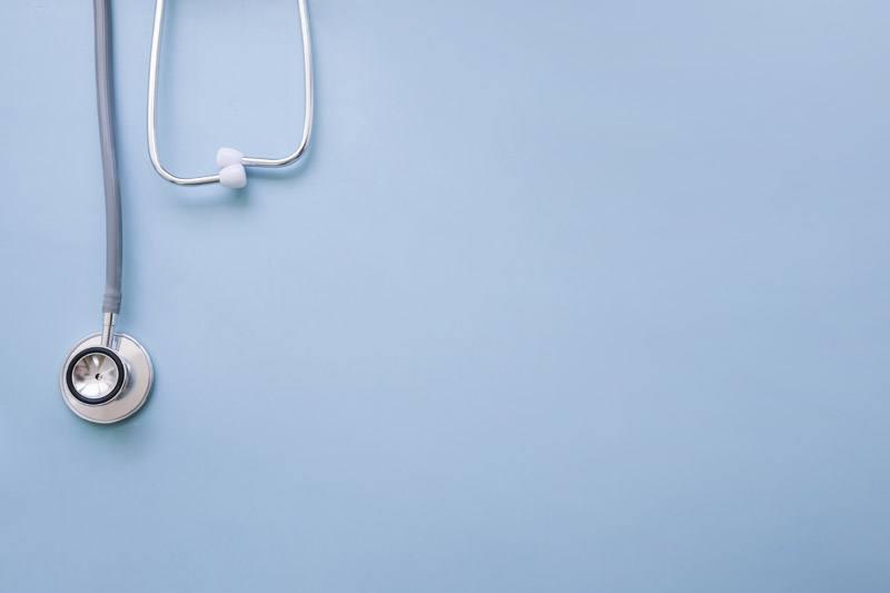Errores de diagnóstico médico