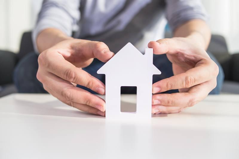 Uso vivienda familiar en caso de divorcio