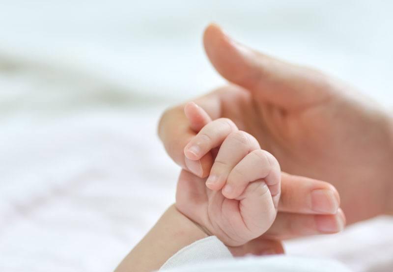Subsidio por maternidad