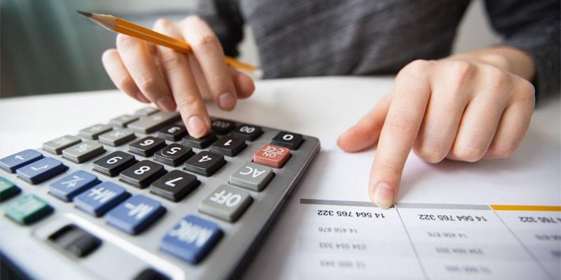 Pago único de la pensión compenstoria